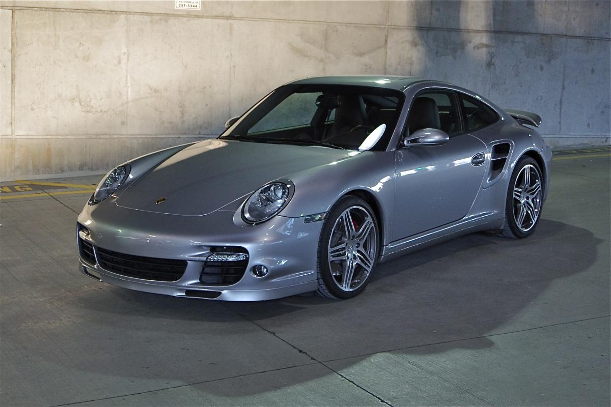 2009 porsche 911 turbo sport chrono related infomation. Black Bedroom Furniture Sets. Home Design Ideas