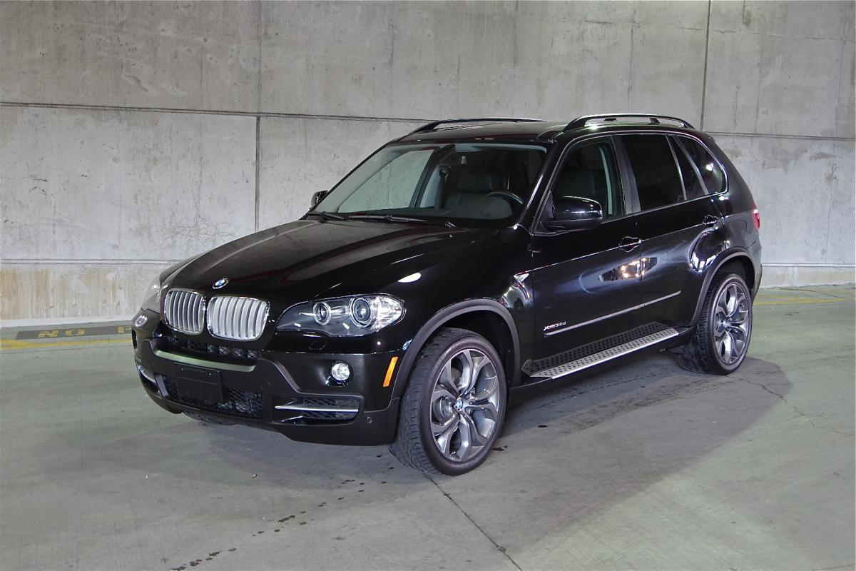 Bmw X6 Recall Problems Bmw X6 Recall Problems Bmw Ocala