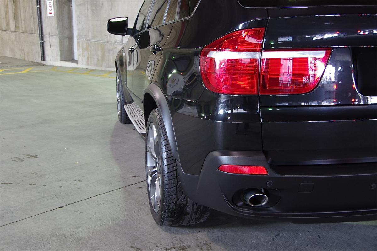 2010 BMW X5 35d | Cor Motorcars