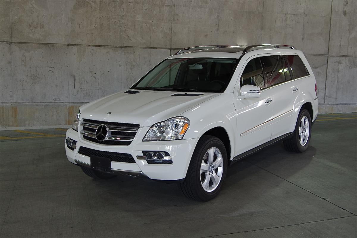 2011 mercedes benz gl450 corcars. Black Bedroom Furniture Sets. Home Design Ideas