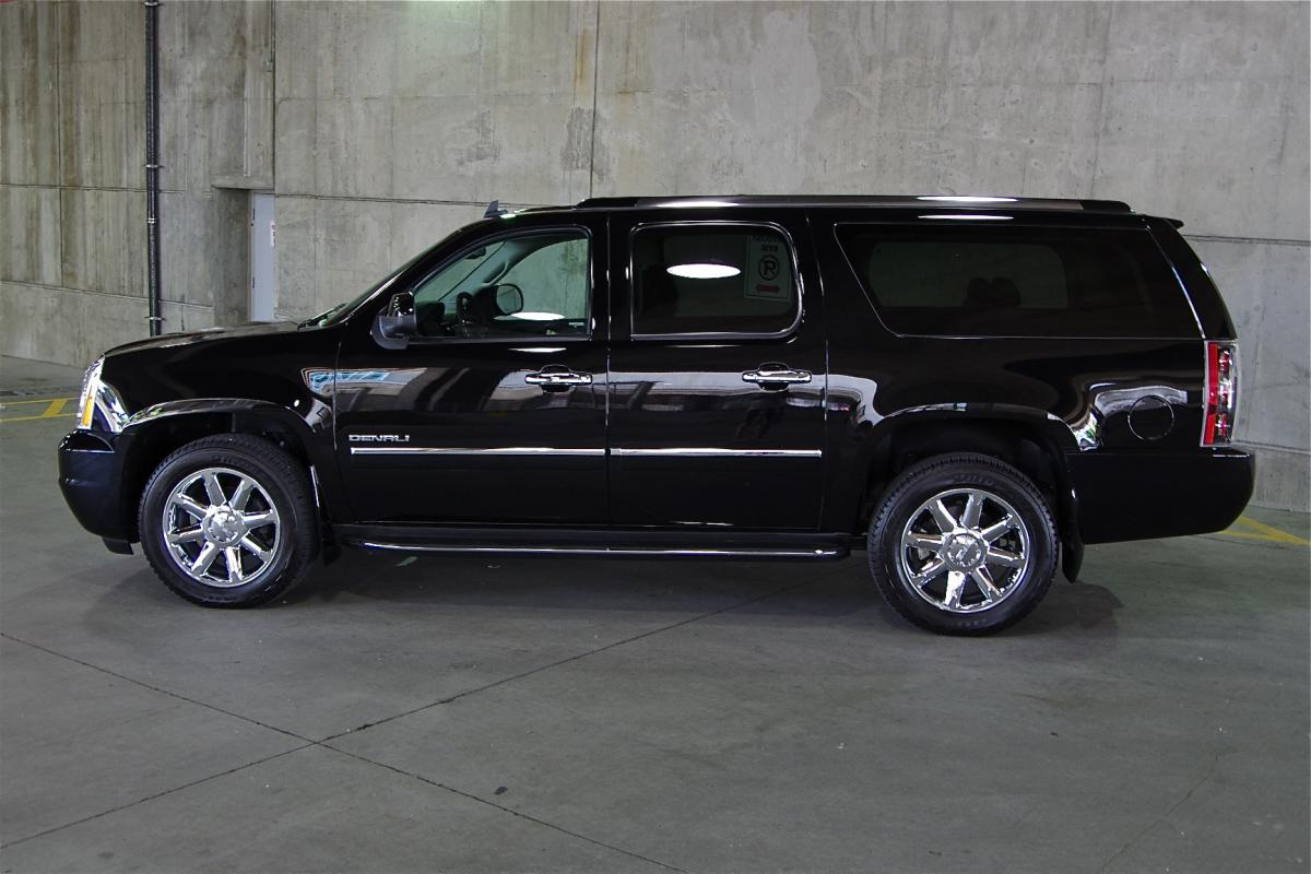2014 gmc yukon denali xl corcars. Black Bedroom Furniture Sets. Home Design Ideas