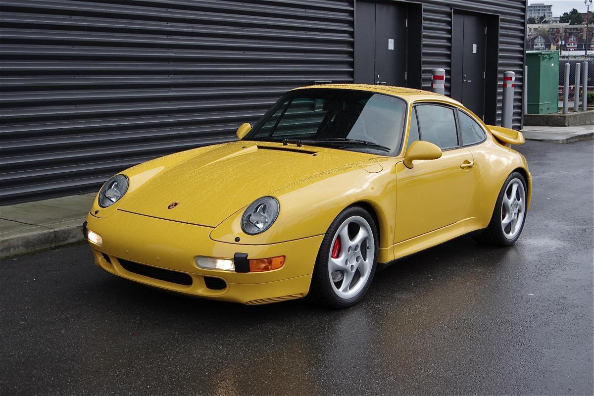 Porsche 944 1983 Ignition Harness likewise Tfarrera 2 Model 91 Sheet 16 further 1988 Porsche 944 Wiring Diagram moreover Ms as well 403677 Maf Sensor A Maintenance Item 2. on wiring diagram porsche 964