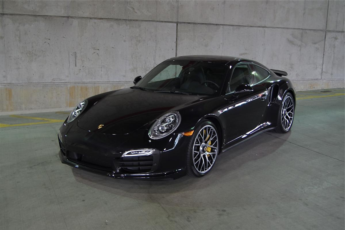 2014 porsche 911 turbo s 991 cor motorcars. Black Bedroom Furniture Sets. Home Design Ideas