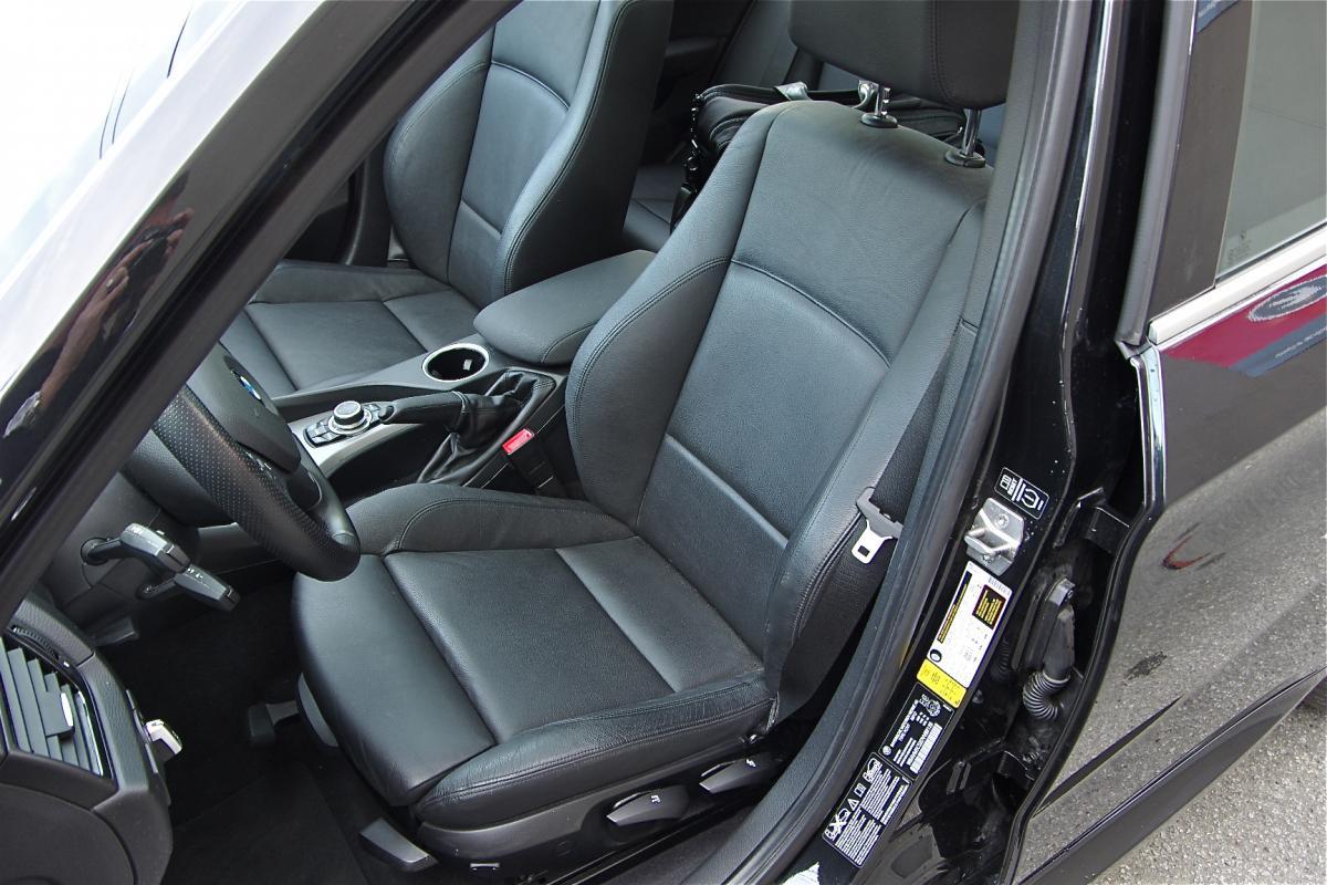 2013 Bmw X1 35i Cor Motorcars
