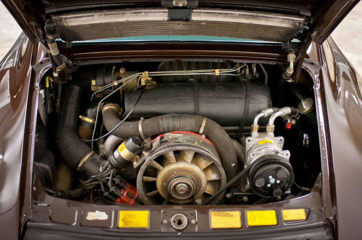 05 6 0 fuel filter housing 1982 porsche 911 sc cor motorcars 6 0 fuel filter change