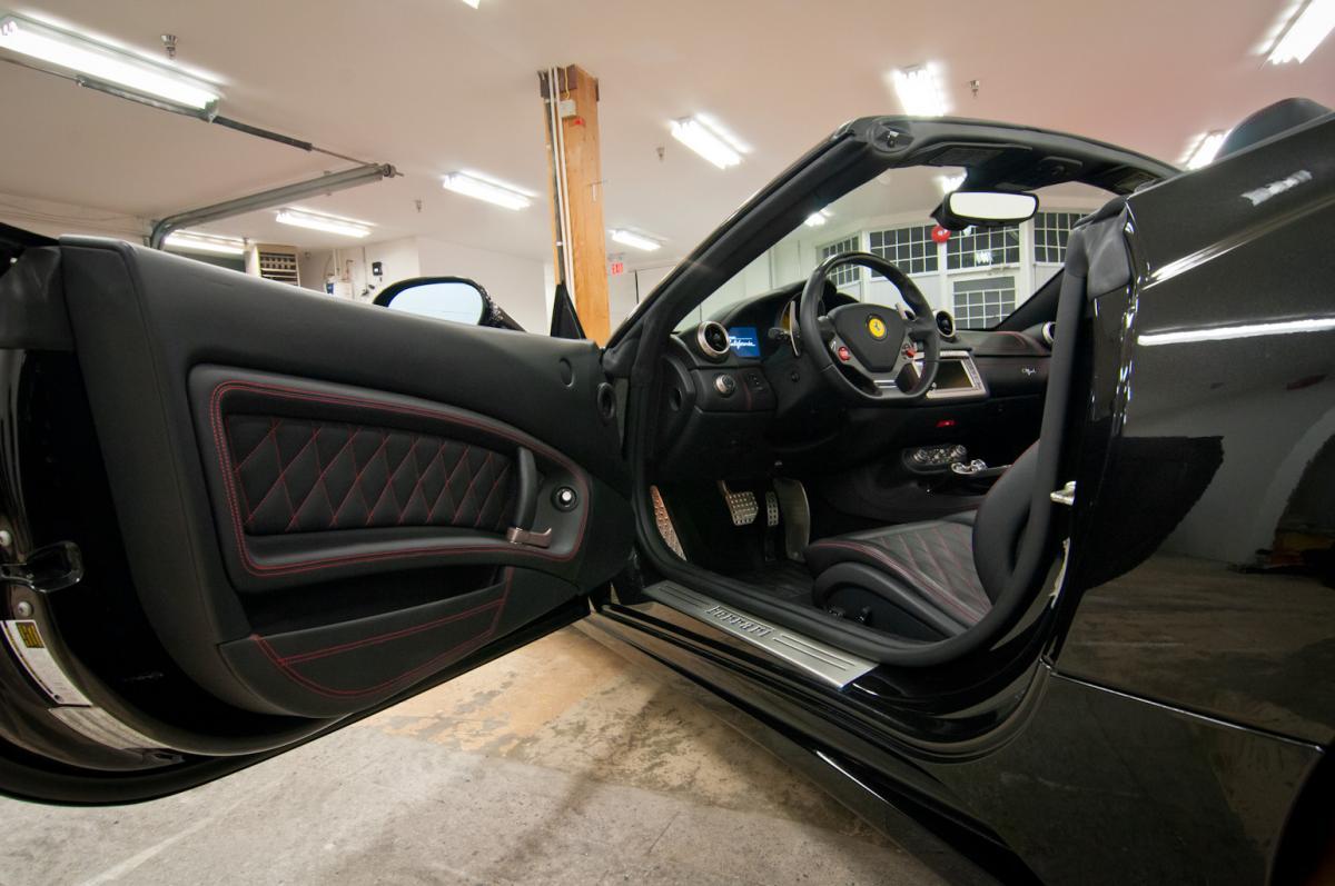 saab 9000 fuse location volkswagen cabrio fuse location