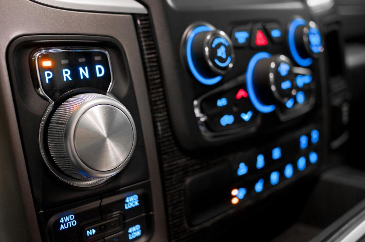 Bilstein 5100 Ram 1500 >> 2017 Ram 1500 Longhorn Ltd | Cor Motorcars